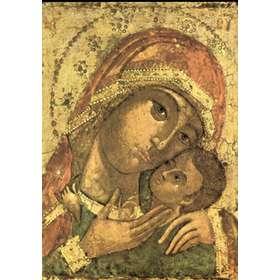 Vierge de Korsum (M)