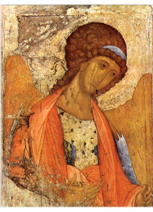 Saint Michel (G, M)