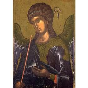 Saint Gabriel (M)