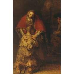 El Hijo Pródigo