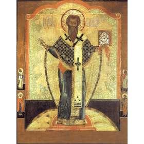 Saint Blase