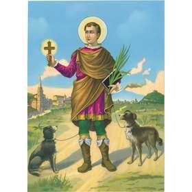 Saint Vite ou Guy