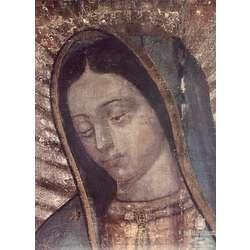 Nuestra Sra. de Guadalupe
