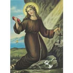 Saint Rosalie