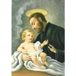 Saint Gaetan