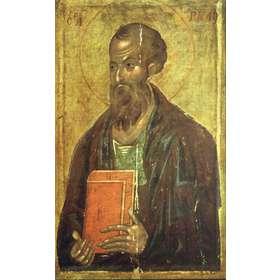 Saint Paul Apôtre