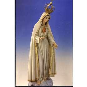 Notre-Dame de Fatima