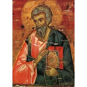 Saint Matthieu Apôtre