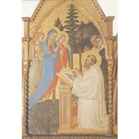 San Romualdo (su visión)