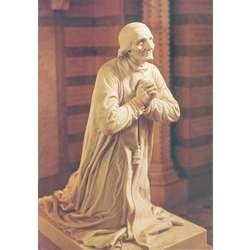 Vente achat d 39 ic nes religieuses saint cur d 39 ars r f ic 383df - Vianney prenom ...