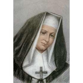 Beata María Luisa Trichet