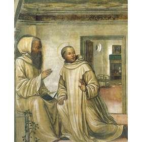 Saint Benoît et Saint Maur