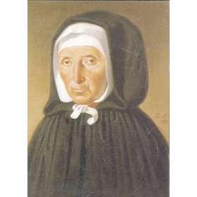Sainte Jeanne Jugan