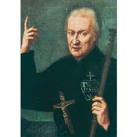 Saint Paul de la Croix