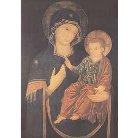 Vierge de la Consolata