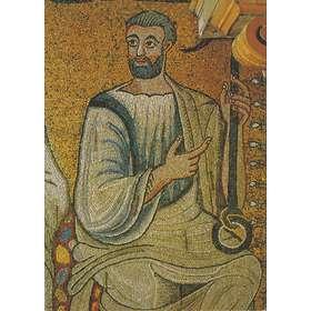 Saint Clement