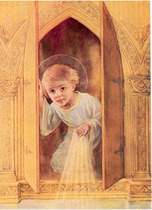Homélie Audio: vous avez 10 minutes ?  - Page 2 Enfant-jesus-dans-tabernacle-ic-5001