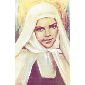 Beata María de Jesús Crucificado (1846-1878)