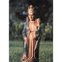 Nuestra Señora de Maylis