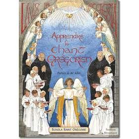 Laus in Ecclesia -...