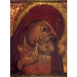 Vierge de Korsum (ML)