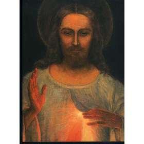Christ Miséricordieux (détail)