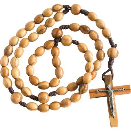 Autres objets religieux
