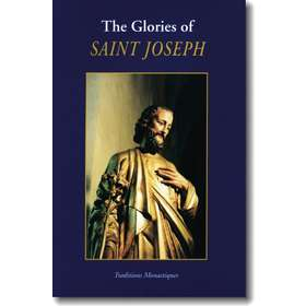 The Glories of Saint Joseph