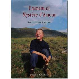 Emmanuel, mystère d'amour, Petit prince du Royaume