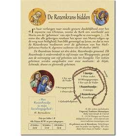 De Rozenkrans bilden (page 1)
