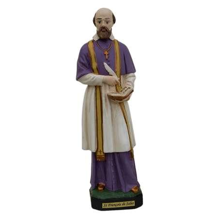 Statues religieuses