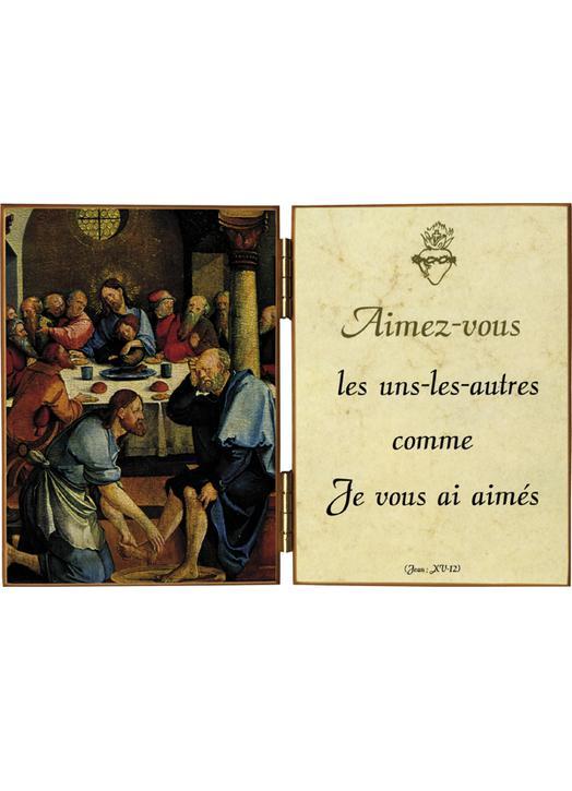 Sainte Cène