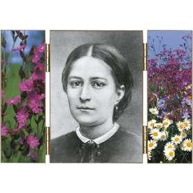 La Sra.Martín (1831-1877) Madre de Santa Teresa de Lisieux