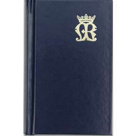 Le livre d'or, Manuel complet de la parfaite dévotion à la Très Sainte Vierge