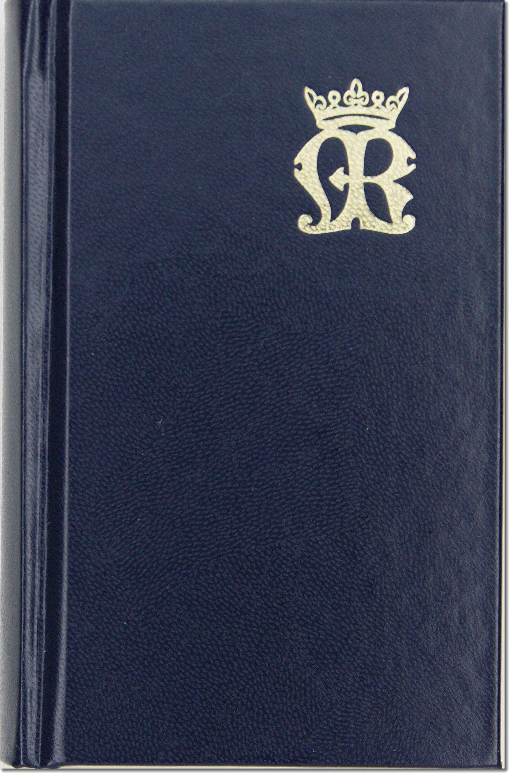 Religious Book Le Livre D Or Manuel Complet De La Parfaite Devotion A La Tres Sainte Vierge Ref L3117