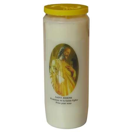 Religious accessories