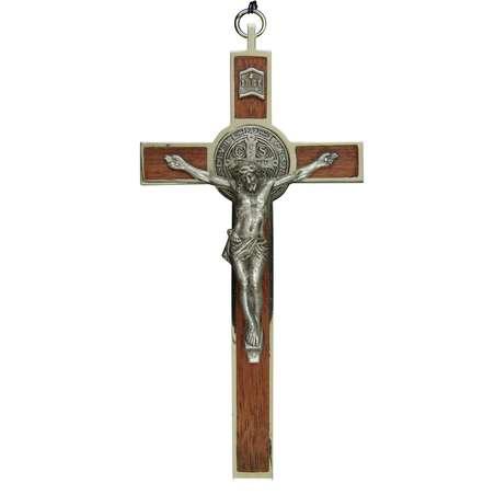 Crucifix, pendentifs
