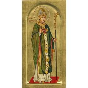 Icono de San Siffrein