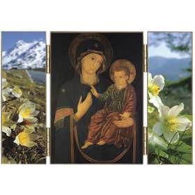 Vierge de la Consolation