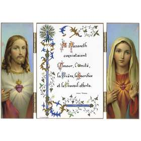 Cita de la Beata Madre Teresa de Calcuta