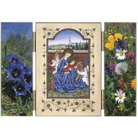 La Vierge de Maredret