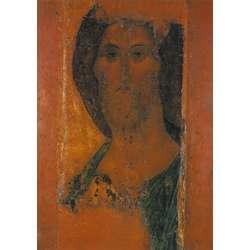 Icono del Cristo (M)