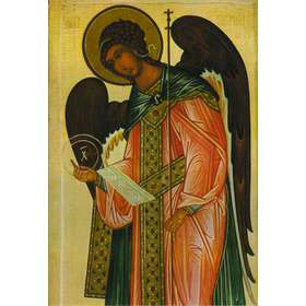 Saint Gabriel the Archangel (M)