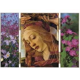 Nuestra Señora del Magníficat