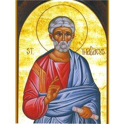 Icon of Saint Jude-Thaddeus