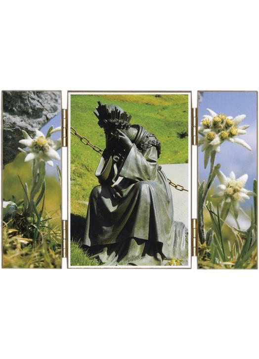 Nuestra Señora de Salette