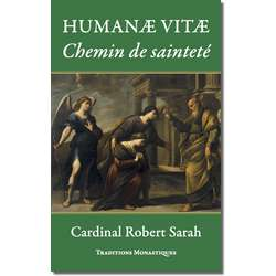 Humanae Vitae, chemin de sainteté