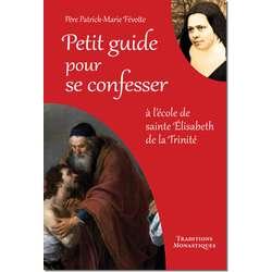 Petit guide pour se confesser