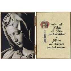 Maagd van de Pietà