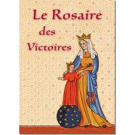 Le Rosaire des victoires